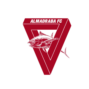 Almadraba's Team